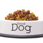 grain-free-dog-food-brands