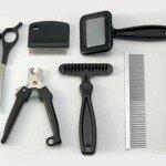 grroming-tool-kit