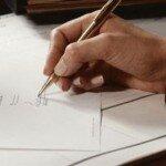 vnesenie-izmenenij-v-dokumenty